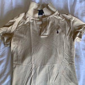 Ralph Lauren Polo polo shirt